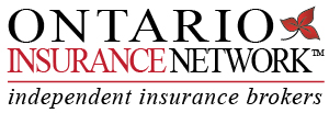 Ontario Insurance Network Logo